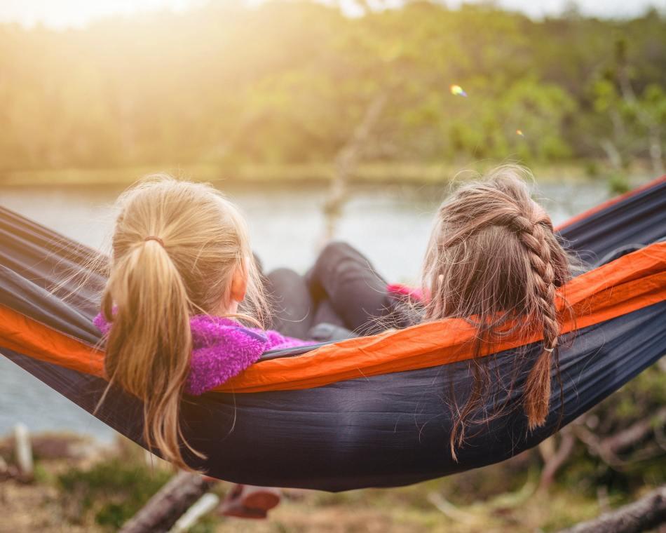 【香港露營】露營帶咩玩?露營裝備-露營用品