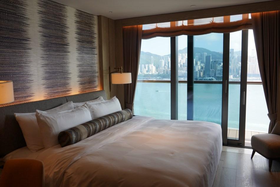 香港酒店優惠 | staycation香港 | 最新酒店優惠 | 酒店自助餐優惠 | 酒店 staycation