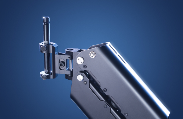 Glidecam X-20 Arm - Arm Post Section