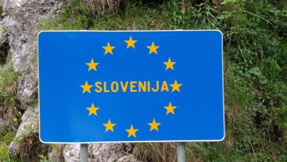 Beitragsbild Slowenien