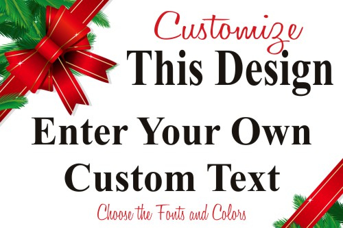 photo regarding Free Printable Holiday Closed Signs titled Totally free Printable Getaway Shut Indicators - Absolutely free Obtain
