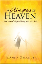 Glimpse_of_Heaven_Joanna_Oblander_cover_sm