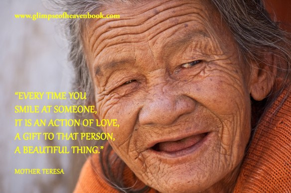 every-time-you-smile-at-someone-old-lady-845225