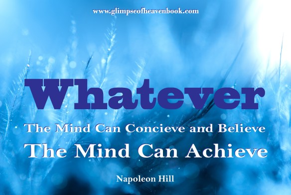 whatever-the-mind-can-believe-and-concieve-feather-1343911