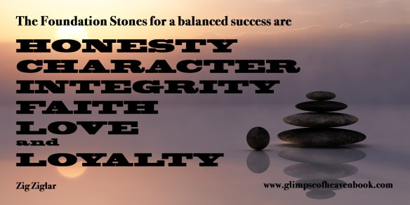 the-foundation-stones-balance-110850