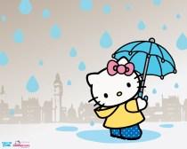 hk_rain_wallpaper