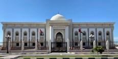 Sharjah Real Estate Registration Department