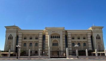 Department of Culture, Sharjah