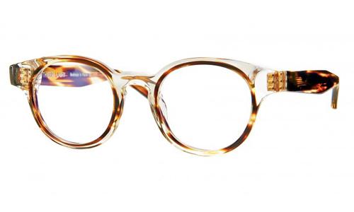 Thierry Lasry unique eyeglasses - Dynamyty