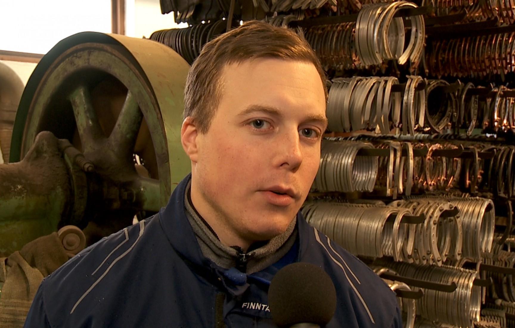 Glimt Sport – Inför Långfredagstravet 2016