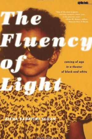 Fluency of Light Cover