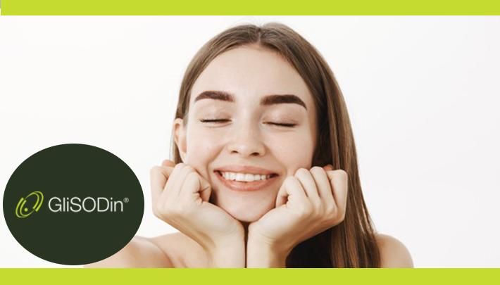 beneficios-de-la-vitamina-e-en-la-piel