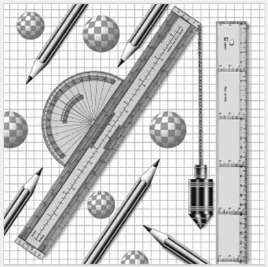 """ilustración de Jesús Ferrero. """"La Ingeniería"""""""