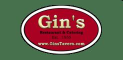 gins1-outside_02