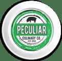 logo_peculiarculinary