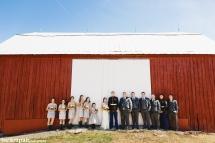 barn-at-glistening-pond-wedding-in-falls-pa19
