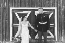 barn-at-glistening-pond-wedding-in-falls-pa24