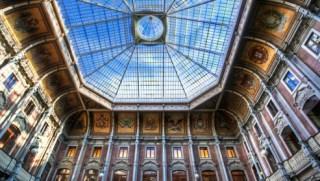 art-nouveau-porto-palacio-palacio-bolsa-2-565x280