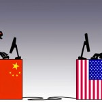 China-US-Cyber-War