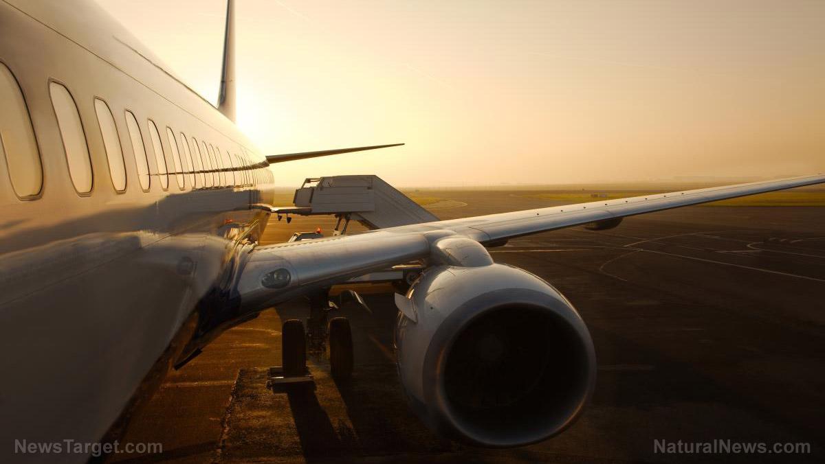 "Qantas Flight 72 pilot speaks out: The computer ""went psycho"""