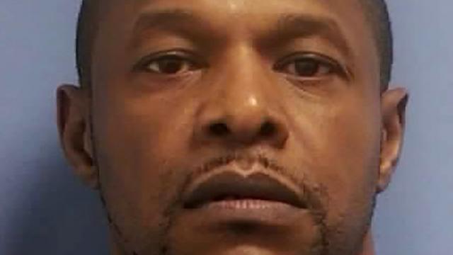 Mississippi: Death row inmate's triple killing conviction overturned via bridgesfreezefirst