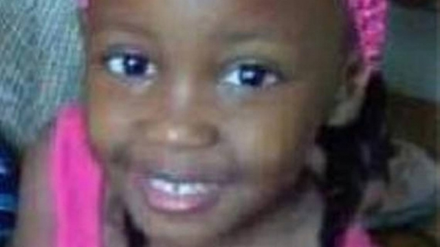 Amber Alert: 3-year-old girl allegedly abducted in Harnett County via knowlegeispurepower