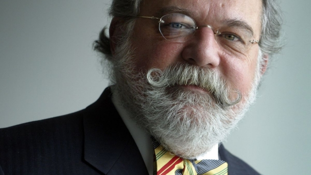 Trump's Lawyer Ty Cobb Says Mueller's First Big Moves Won't Change His Strategy via trumpisabullshit
