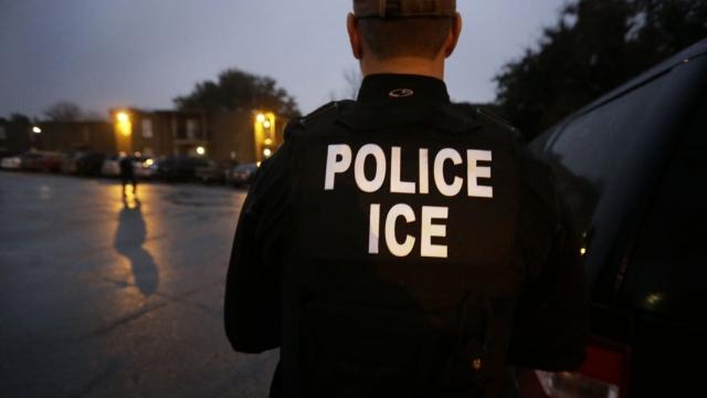 Arrests along Mexico border drop sharply under Trump, new statistics show via TheGhostOfTzvika