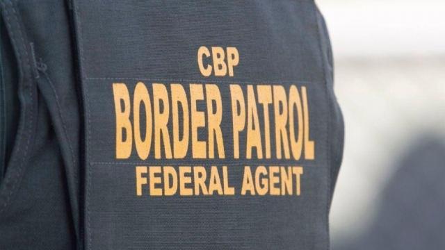 Two DACA recipients arrested on suspicion of human smuggling via ZoltanCobalt
