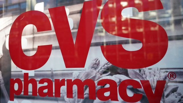 CVS to boost pay and add benefits thanks to tax law via TheGhostOfTzvika