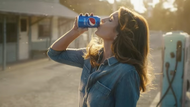 Pepsi announced it's laying off employees the same day it touted $1,000 bonuses because of the new tax law via JW_BM