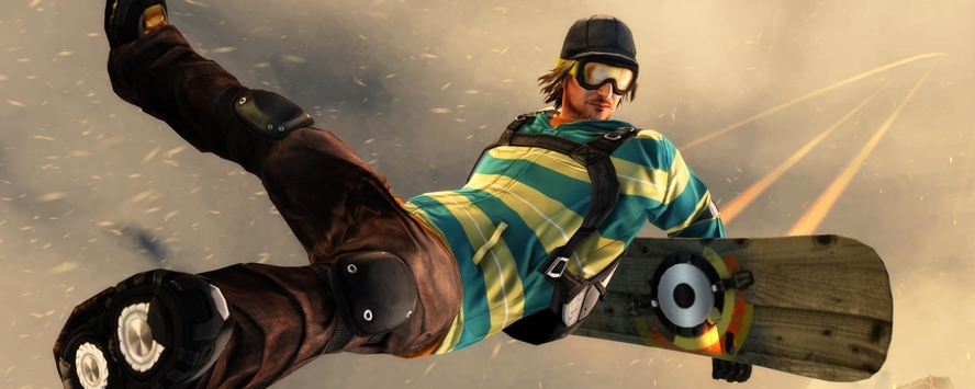 Latest Cb additionally Ssx moreover Ssx Deadly Descents in addition Ssx Zoe Rockies Screenshot Xbox Ps also Jk Ssx Dw Webwelt. on zoe ssx xbox 360