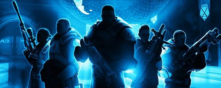 XCOM-Enemy-Unknown-900x1440