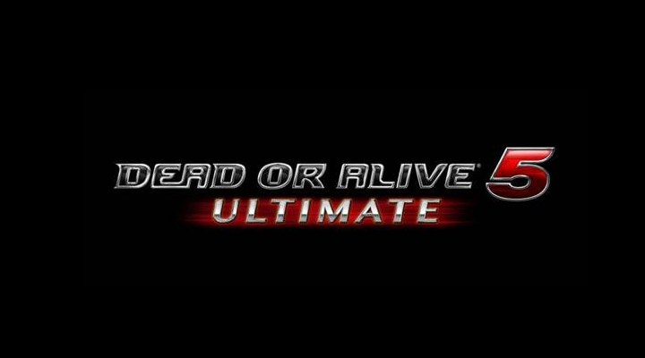 dead-or-alive-5-ultimate