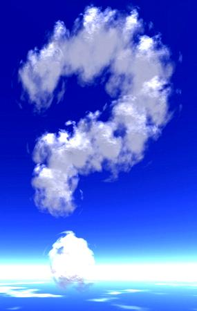 question_cloud1