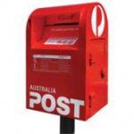 postbox_australia1