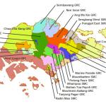 sg_electoral_districts1