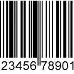 upc_barcodes1