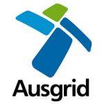 ausgrid_logo1