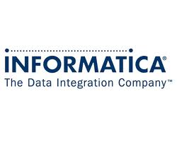 informatica_logo1