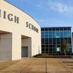au_high_school1