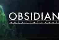 Obsidian Entertainment RPG