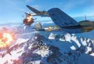 Battlefield V Update