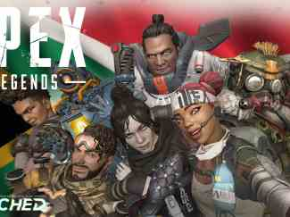 Best Apex Legends Kill