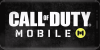 Call of Duty: Mobile Announced - Play Your Favourite Modes on Iconic Maps For Free