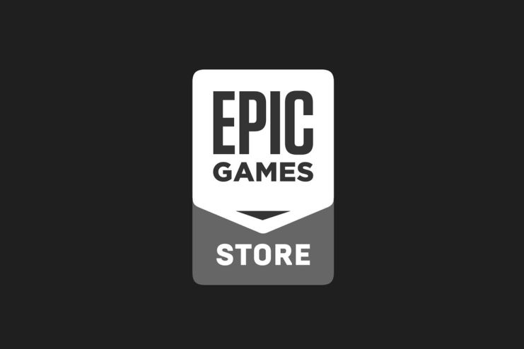 Epic Games Store Feature