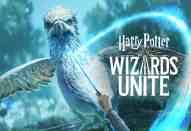 Wizards Unite worldwide launch