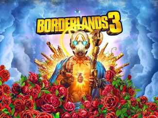 Play Borderlands 3 early