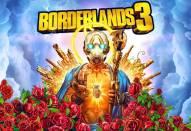 Borderlands 3 secret