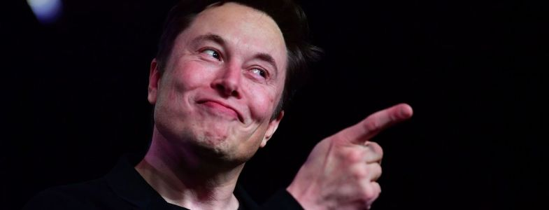 Elon Musk's Neuralink Unveiled: Brain-Reading and Controlling Tech With Your Mind